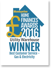 Moneywise Energy Customer Services