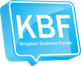 Kingdom Business Forum